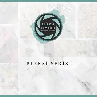 Turkuaz_Albüm_2020_Kataloğu-Pleksi.jpg
