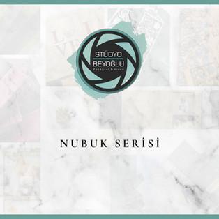 Turkuaz_Albüm_2020_Kataloğu-_Nubuk.jpg