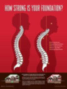 Chiropractor Emmaus, PA - Chiropractor Allentown, PA