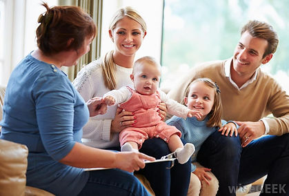 Family-Therapy-Young-Family.jpg