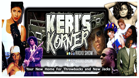 Keri's Korner.png