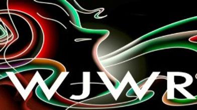 Logo%20Final%20WJWR%20small_edited.jpg