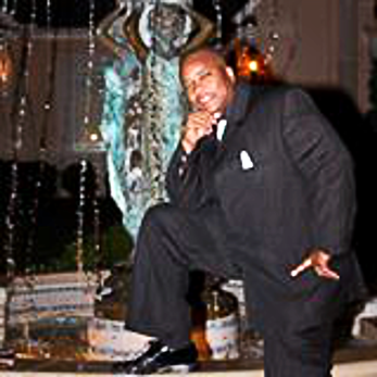 CJ Healthy Wealthy and Wise 4.png