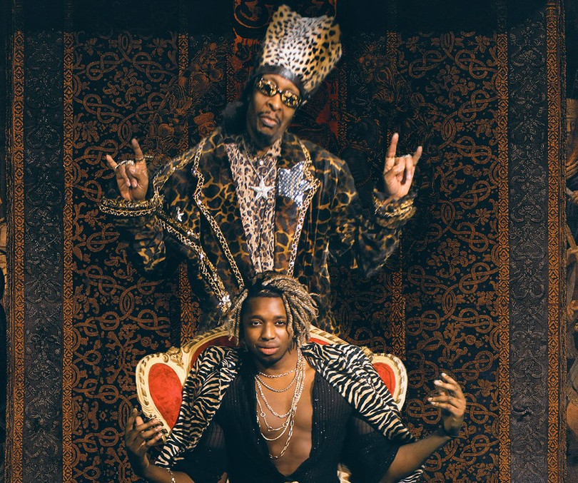 Bootsy Collins and Uche.jpg