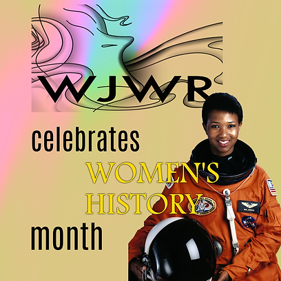 Woman's HistoryMonth.png