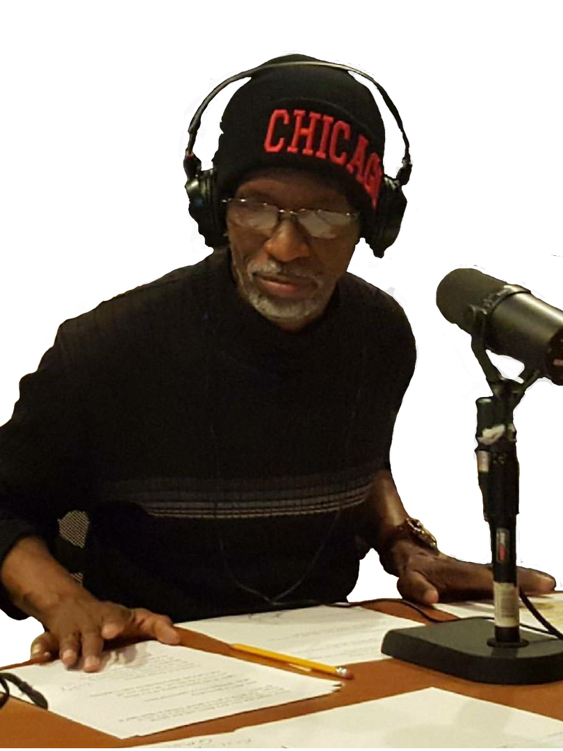 James in Studio2 no backgruond.png