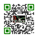WJWR Internet Radio QR Code.png