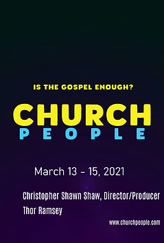 Church People5.png