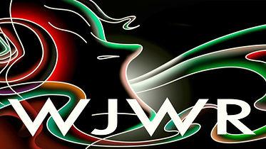 Logo Final WJWR.jpg