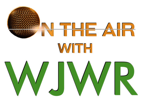 On Air with WJWR2.png