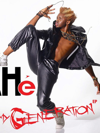 Uche-EP-Cover-My-Generation.jpg