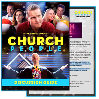 Church People3.png
