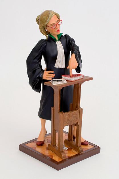 Lady Lawyer ÔÇó L'Avocate 1.jpg