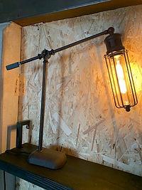 Lamp rust 2.jpg
