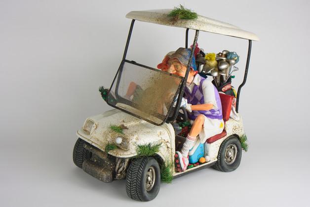 The_Buggy_Buddies_ÔÇó_Les_Amis_Golfeurs_