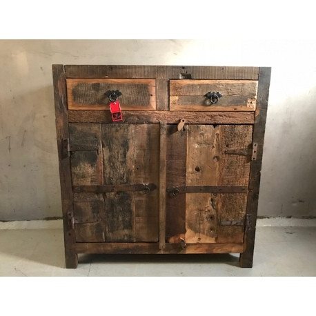 side-board-old-wood-2doorss-dr-87x38h90c
