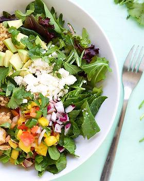 Chicken Salad Done For Newsletter.jpg