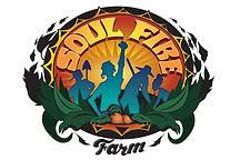 Soul-Fire-Farm-logo.jpg
