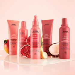 AVEDA_Nutriplenish_Product and Ingredien