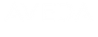 Aveda Logo 06_two line.png