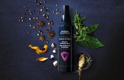 AVEDA_Hair Care Visual 16