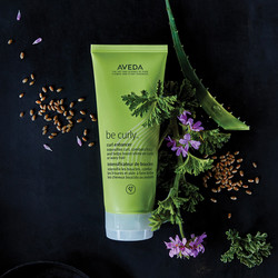 AVEDABeCurly_Hair Care Visual 12