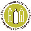 18409BrandIcon-Recycle 03.png