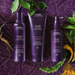 AVEDA_Invati_Products10_Square