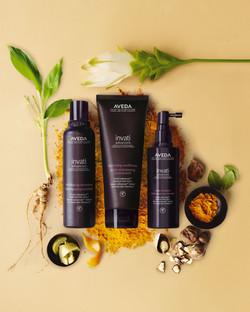 AVEDA_Invati_Products 01