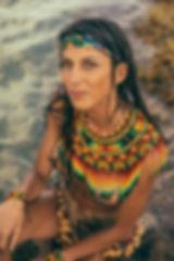 TribalGather2018_CreditMe_PhoebeMontague