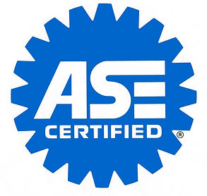 ase_certified_logo.jpg