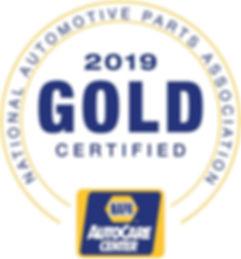Gold Certified.jpg