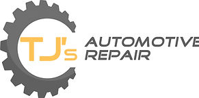 Repair shop logo copy.jpg