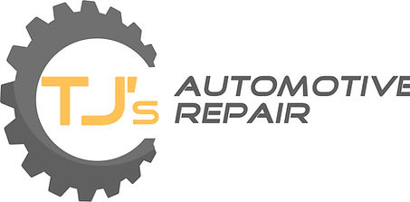 TJ's Automotive Repair, repair shop, mechanic shop, brakes, tune up, alignments, ASE, Coolant, Radiator, Inspections