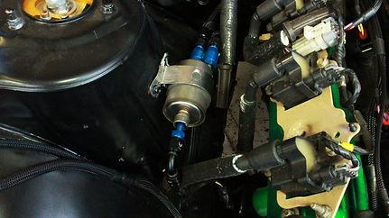 Fuel Filter.jpg