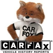 Carfax.jpg