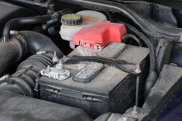 Car battery.jpg