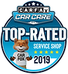 Digital_Badge_Large_CARFAX_TopRatedShop2