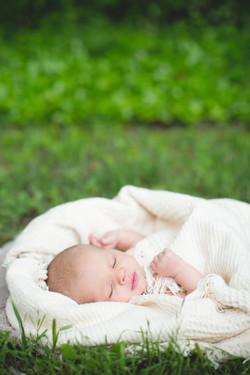 BabyBrian-9.jpg