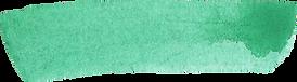 green-watercolor-brush-stroke-9-1024x284