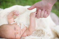 BabyBrian-12.jpg