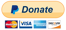 button-PayPal-donate.png