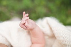 BabyBrian-8.jpg