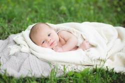BabyBrian-15.jpg