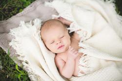 BabyBrian-3.jpg
