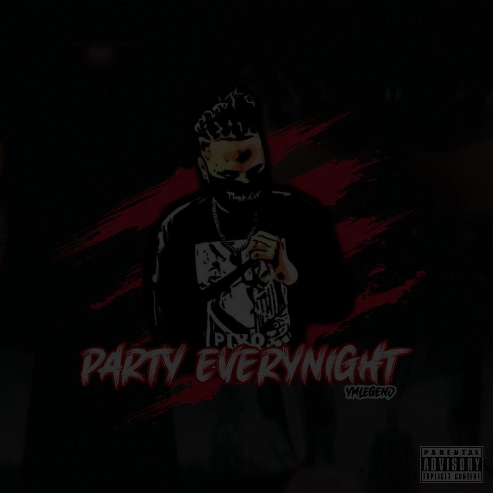 Party%20Everynight%20(Album%20Cover)_edi