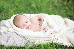 BabyBrian-14.jpg