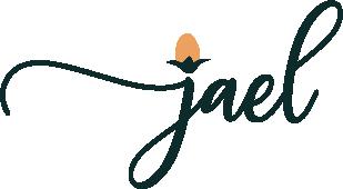 Jael_logo (1).png
