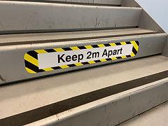 Keep 2m Apart Image.jpg