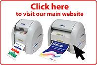 Visit our main website